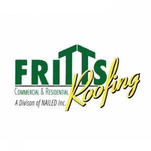 best-roofing-contractors-ventura-ca-usa