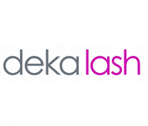 Deka-Lash