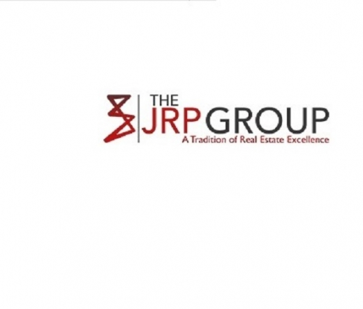 top-real-estate-agents-modesto-ca-usa