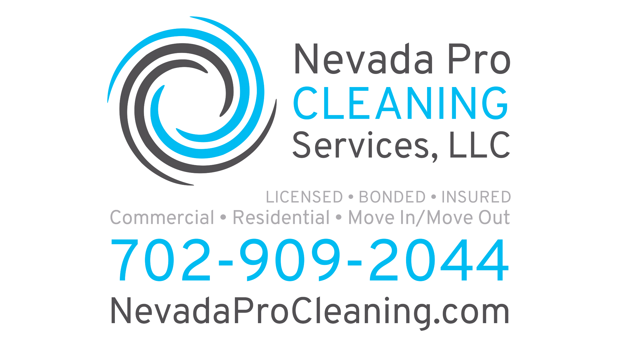 nevada-pro-cleaning-services