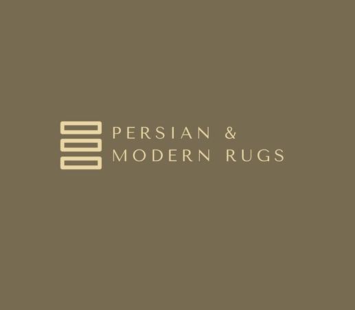 persian-rugs-london