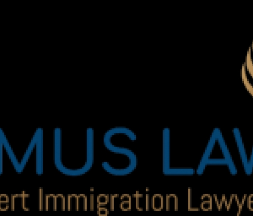 best-attorney-immigration-birmingham-england-uk