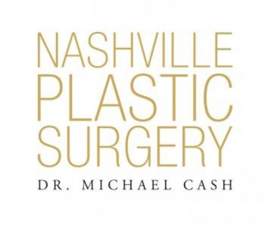 best-doctor-cosmetic-nashville-tn-usa