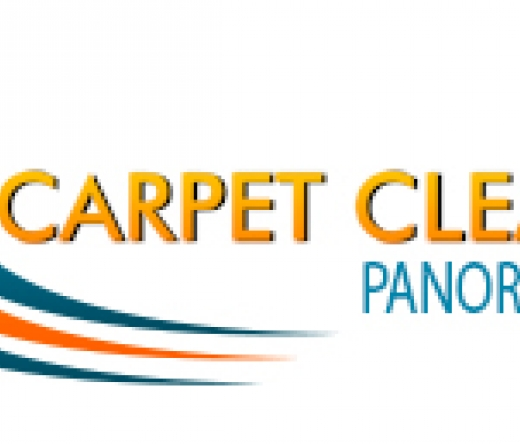 carpetcleaningpanoramacity