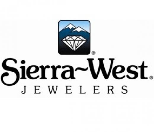 best-jewelers-retail-payson-ut-usa