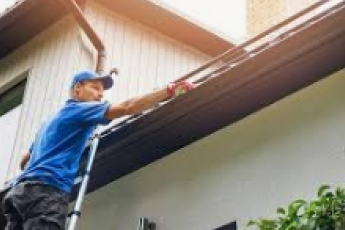 best-gutter-cleaning-tampa-fl-usa