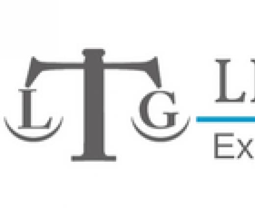 leadingtaxgroupca