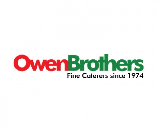 owen-brothers-catering