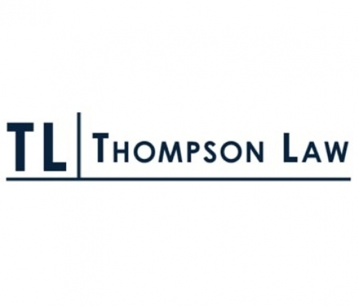 thompson-law