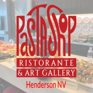 best-restaurant-italian-henderson-nv-usa