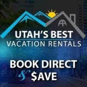 best-vacation-rentals-clinton-ut-usa