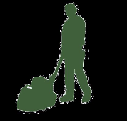 floor-sanding-wandsworth
