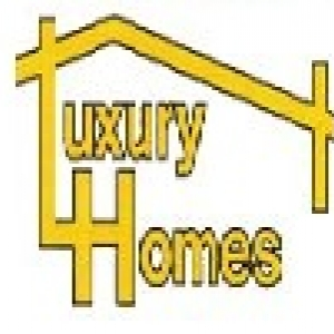 best-manufactured-homes-dealers-west-valley-city-ut-usa