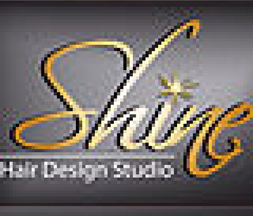 best-beauty-salon-sarasota-fl-usa