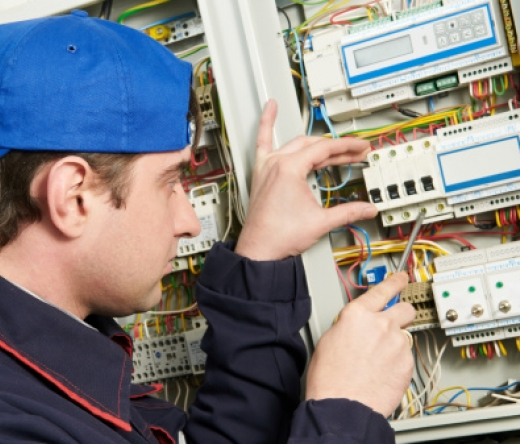 best-electricians-commercial-houston-tx-usa