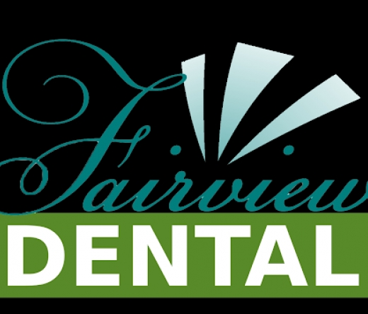 best-doctor-dentist-brentwood-ca-usa