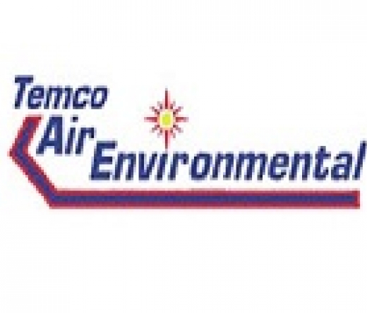 best-air-conditioning-heating-contractors-commercial-tucson-az-usa
