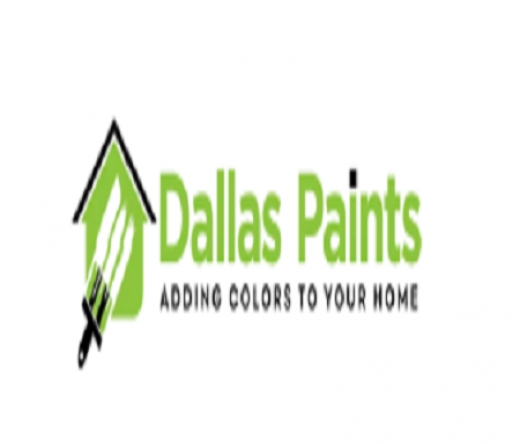 top-painting-contractors-dallas-tx-usa