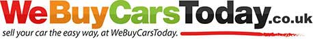 we-buy-cars-today