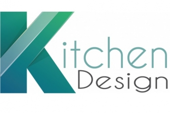best-kitchen-remodeling-las-vegas-nv-usa