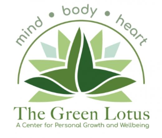 the-green-lotus-1