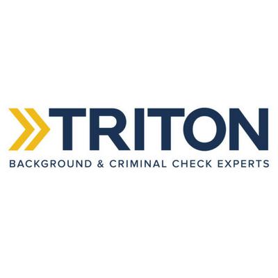 triton-verify