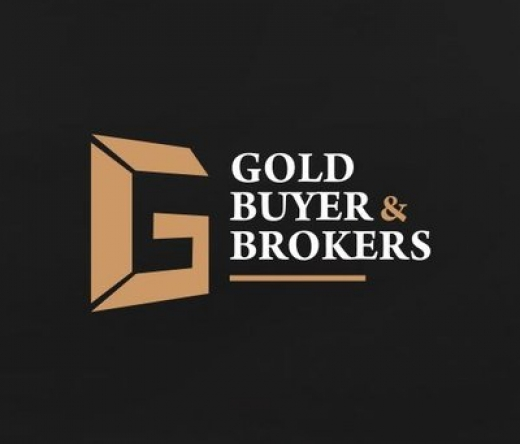 goldbuyerbrokers