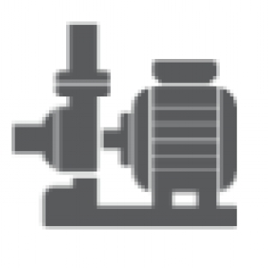best-cylinders-air-hydraulic-herriman-ut-usa