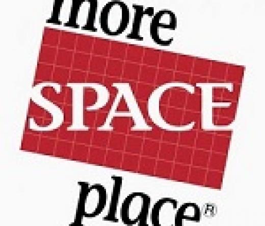 MoreSpacePlaceHouston