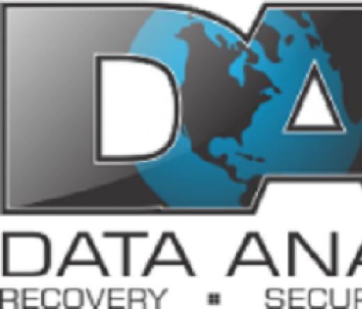 best-data-recovery-richmond-va-usa