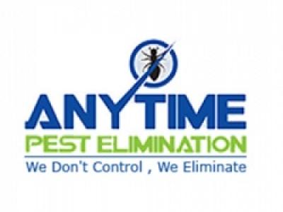 best-pest-control-baytown-tx-usa