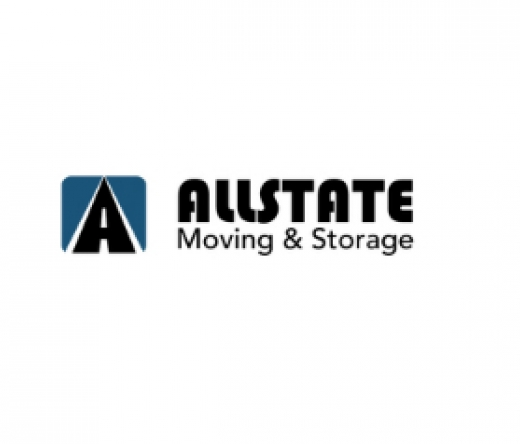 allstate-moving-and-storage-maryland