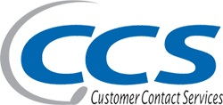 customer-contact-services