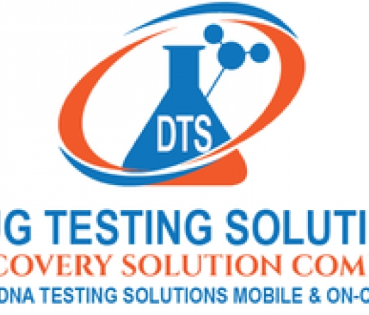 best-drug-alcohol-screening-testing-dallas-tx-usa