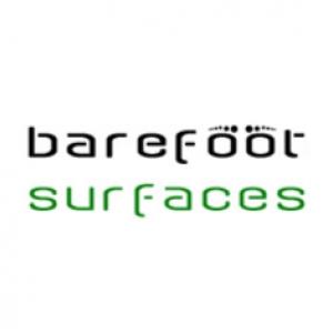 best-floor-coverings-installation-gilbert-az-estados-unidos