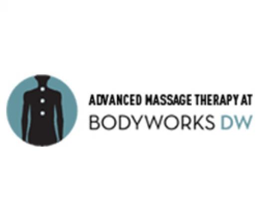 best-massage-therapist-new-york-ny-usa