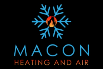 best-heating-air-conditioning-macon-ga-usa
