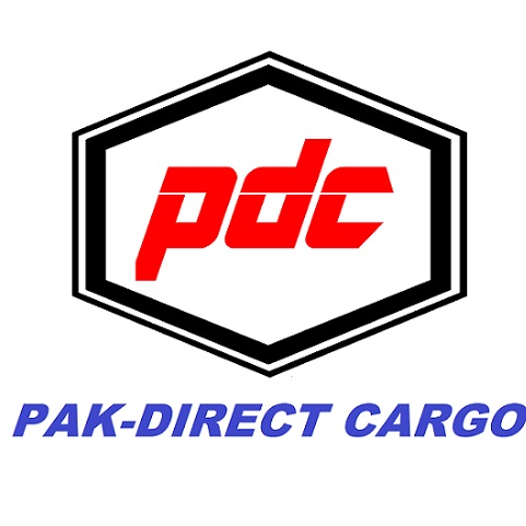 pak-direct-cargo