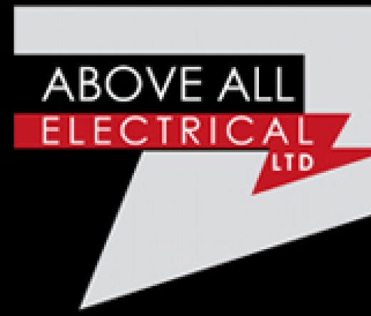 aboveallelectricalltd