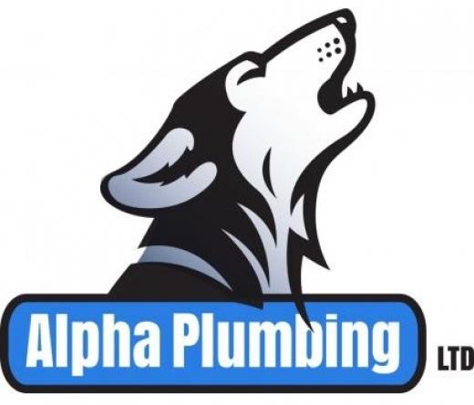 best-plumbers-calgary-ab-canada