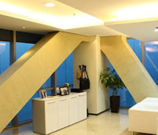 Fourline Interiors Kuwait | Kuwait City | SmartGuy