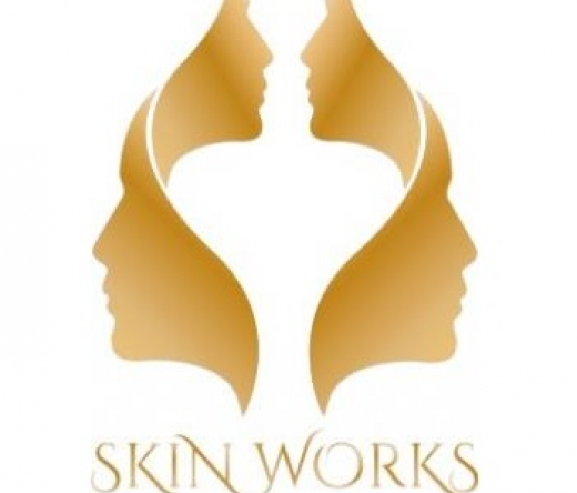 best-skin-care-torrance-ca-usa