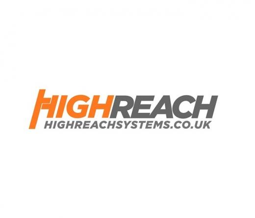 highreachsystems