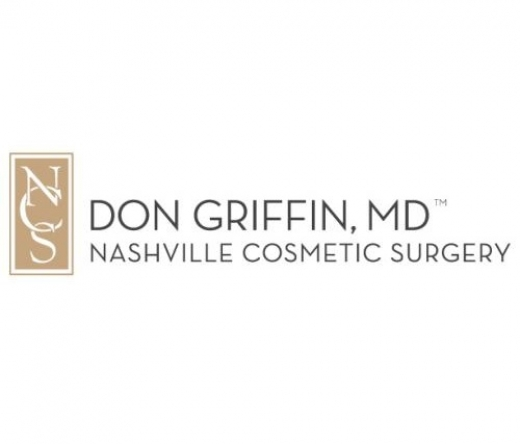 best-surgical-centers-nashville-tn-usa