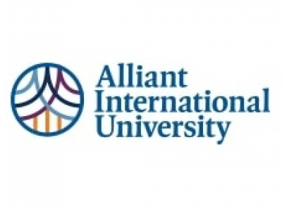 Alliant-International-University