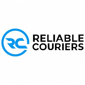 reliable-couriers