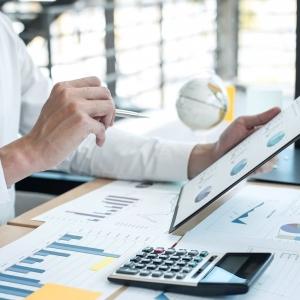 best-accountants-seattle-wa-usa