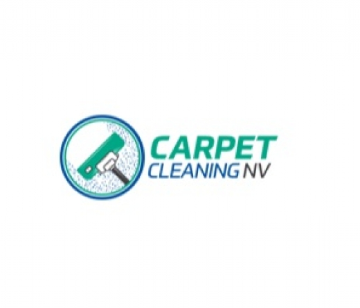 best-carpet-clean-henderson-nv-usa