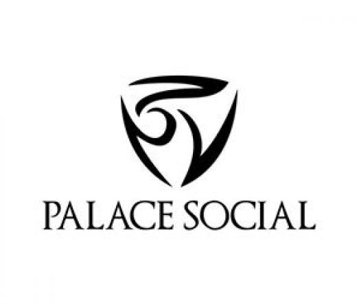 palacesocial