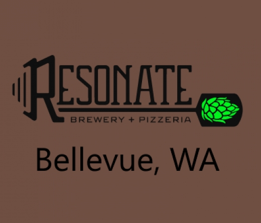 best-restaurant-pizza-bellevue-wa-usa